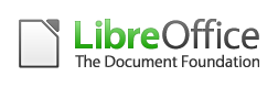 LibreOffice_Banner