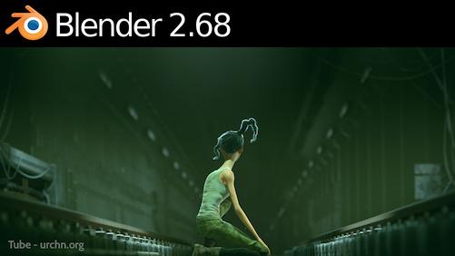 Blender_2.68_SplashScreen