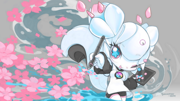 Krita_2.8_SplashScreen