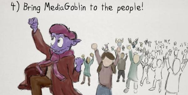 MediaGoblinCampaign_2014.png