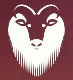 Ubuntu_14.04_TrustyThar