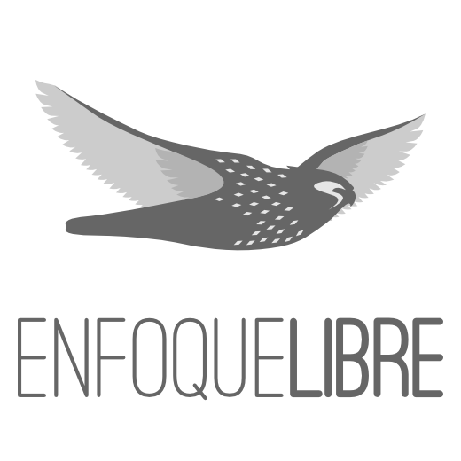 Enfoquelibre.com
