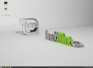 LinuxMint_17_ScreenShot