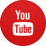 Icon_Youtube_Circle