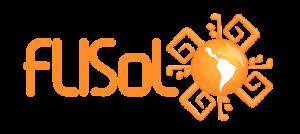 FLISoL-2015-amarillo
