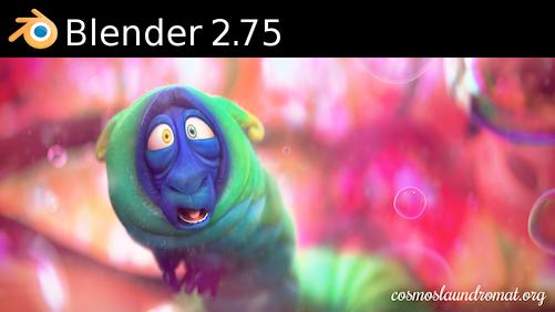 Blender_2.7