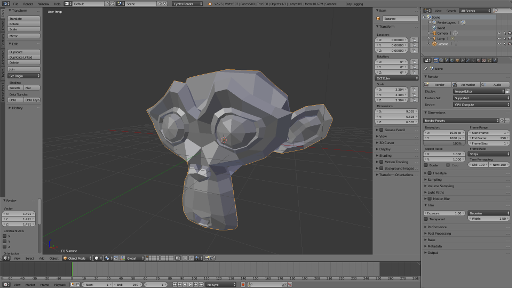 Blender_Screenshot