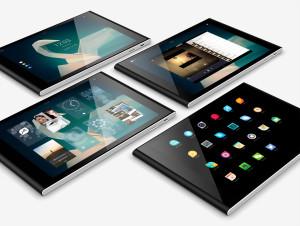Jolla_Tablets