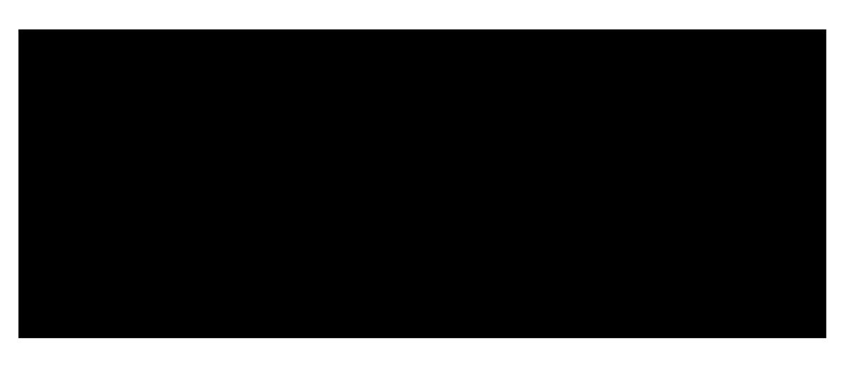 Sailfish_Logo