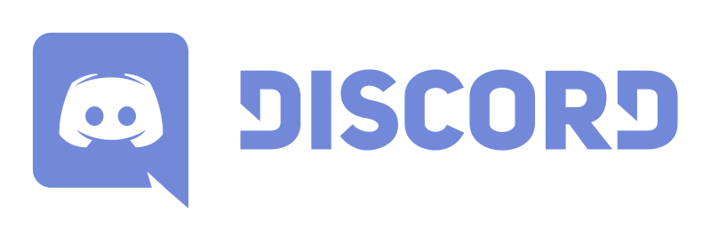 Discord-Logo+Wordmark-Color
